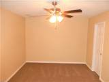 5532 Maple Cluster Ct - Photo 13