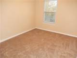 5532 Maple Cluster Ct - Photo 14