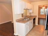 5532 Maple Cluster Ct - Photo 4