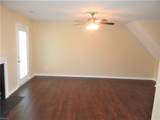 5532 Maple Cluster Ct - Photo 5