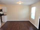 5532 Maple Cluster Ct - Photo 6