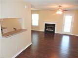 5532 Maple Cluster Ct - Photo 7