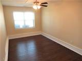 5532 Maple Cluster Ct - Photo 8