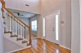 825 Shadowberry Cres - Photo 4