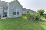 315 Spring Hill Pl - Photo 22