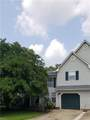 134 Seekright Dr - Photo 1