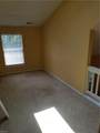 134 Seekright Dr - Photo 24