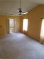 134 Seekright Dr - Photo 27