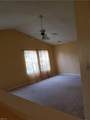 134 Seekright Dr - Photo 28
