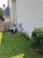 134 Seekright Dr - Photo 38