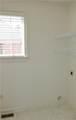 909 Royal Tern Way - Photo 20