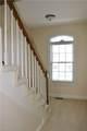 909 Royal Tern Way - Photo 8