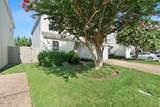 2265 Cape Arbor Dr - Photo 3