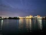 357 Lake Dr - Photo 6
