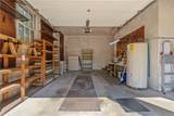 6820 Woodridge Dr - Photo 48