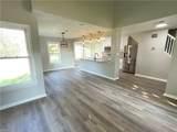 5372 Lynbrook Lndg - Photo 10