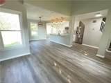 5372 Lynbrook Lndg - Photo 12