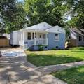 3615 Bell St - Photo 1