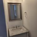 3615 Bell St - Photo 10