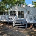 3615 Bell St - Photo 11