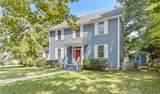 2915 Chesapeake Ave - Photo 1