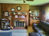 111 Southerland Dr - Photo 12