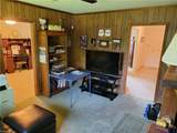 111 Southerland Dr - Photo 14