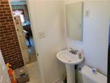 111 Southerland Dr - Photo 16