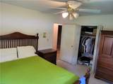 111 Southerland Dr - Photo 19