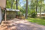 1104 Sycamore Dr - Photo 4