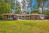 2205 Sterling Point Dr - Photo 3