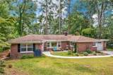 2205 Sterling Point Dr - Photo 4