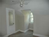 8719 Semmes Ave - Photo 30