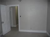8719 Semmes Ave - Photo 32