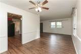 1623 Parkview Ave - Photo 10