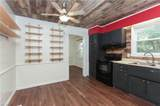 1623 Parkview Ave - Photo 12