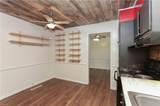 1623 Parkview Ave - Photo 13