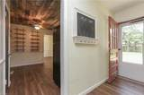 1623 Parkview Ave - Photo 15