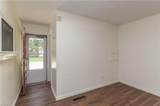 1623 Parkview Ave - Photo 16