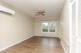 1623 Parkview Ave - Photo 20