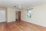 1623 Parkview Ave - Photo 23