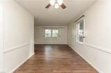 1623 Parkview Ave - Photo 4