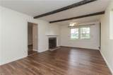 1623 Parkview Ave - Photo 8