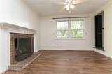 1623 Parkview Ave - Photo 9