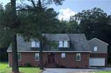 3733 Old Mill Rd - Photo 1