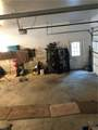 3733 Old Mill Rd - Photo 29