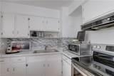 635 Waukesha Ave - Photo 10