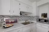 635 Waukesha Ave - Photo 11