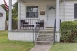 635 Waukesha Ave - Photo 20