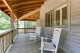 6250 Green Cove Ln - Photo 3